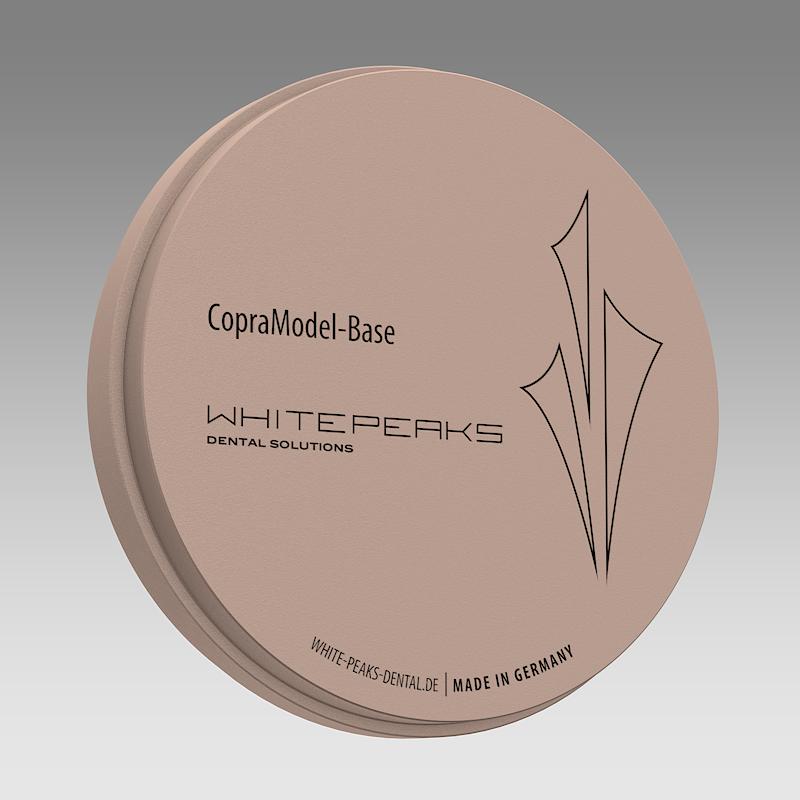 CopraModel Base-98