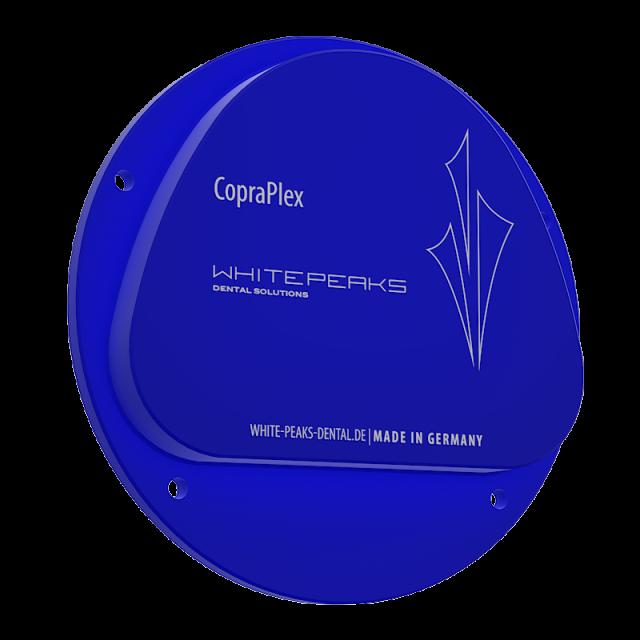 CopraPlex Moon