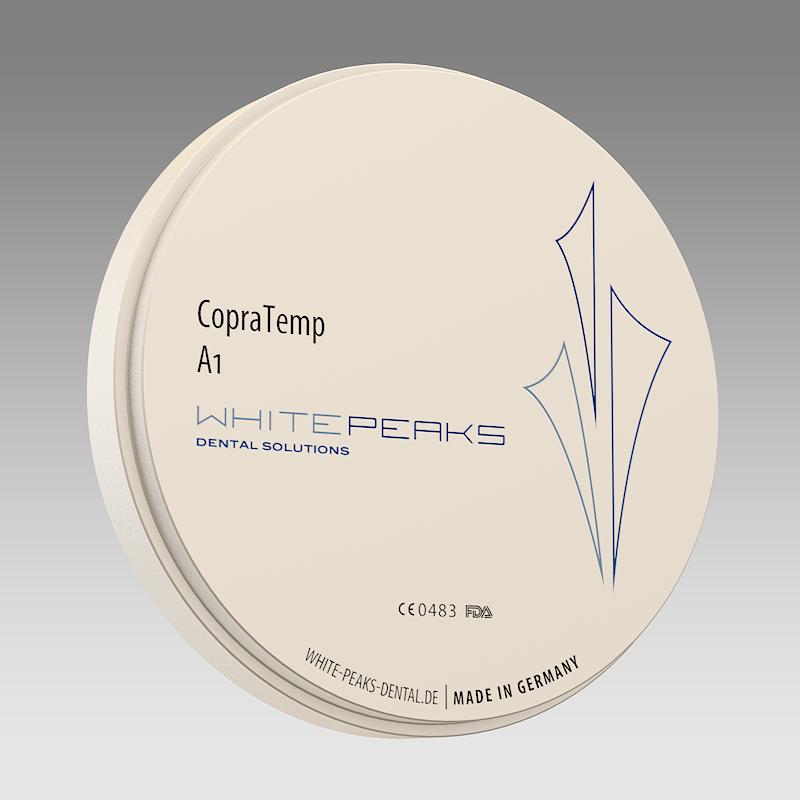 CopraTemp-72