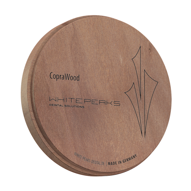 CopraWood-American-Walnut-98-Ø-x-20-mm-black