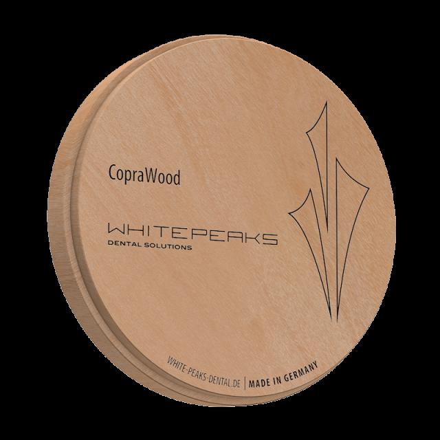 CopraWood-Indischer-Apfel-98-Ø-x-25-mm-black
