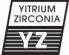 yz-logo-klein
