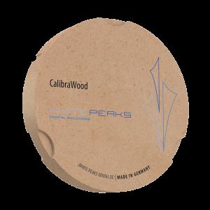 95-ZZ-CalibraWood