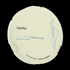 95-ZZ-CopraPlex-Ivory