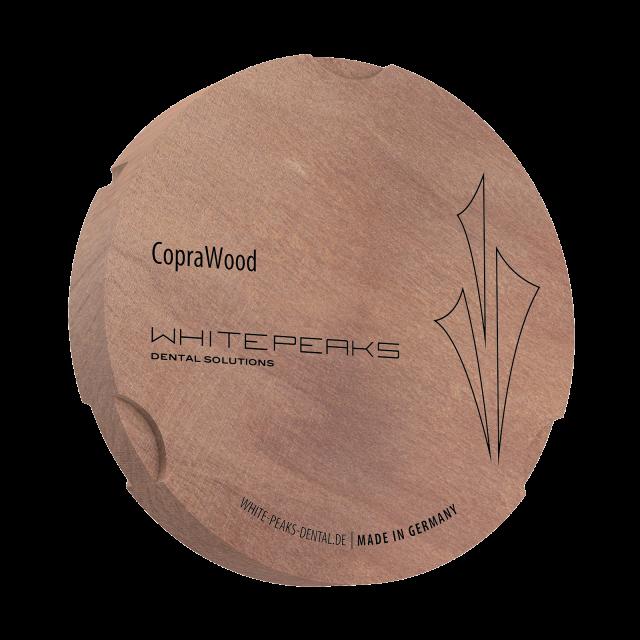95-ZZ-CopraWood-American-Walnut