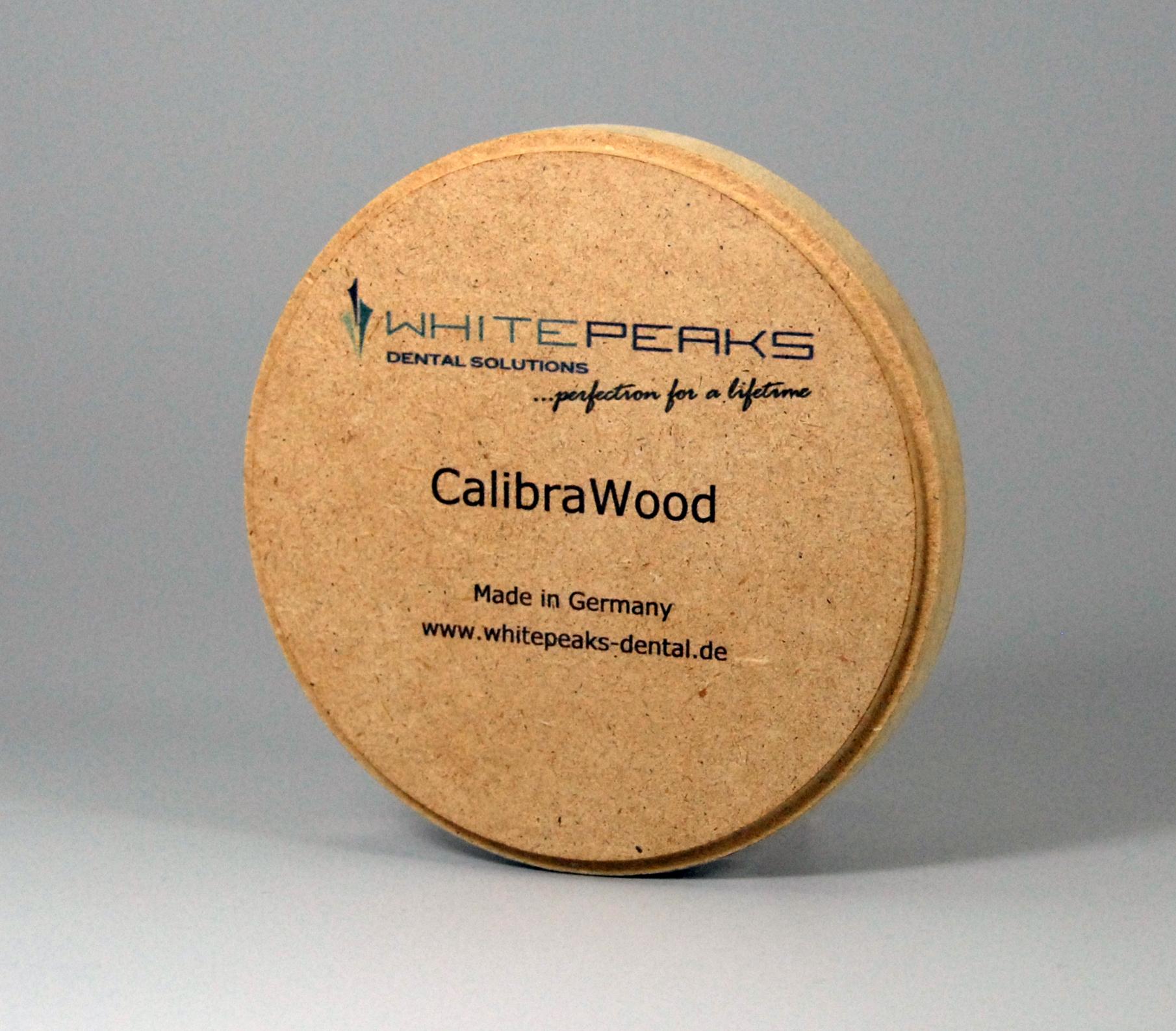 Calibra Wood