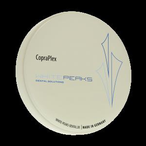 CopraPlex-Elfenbein