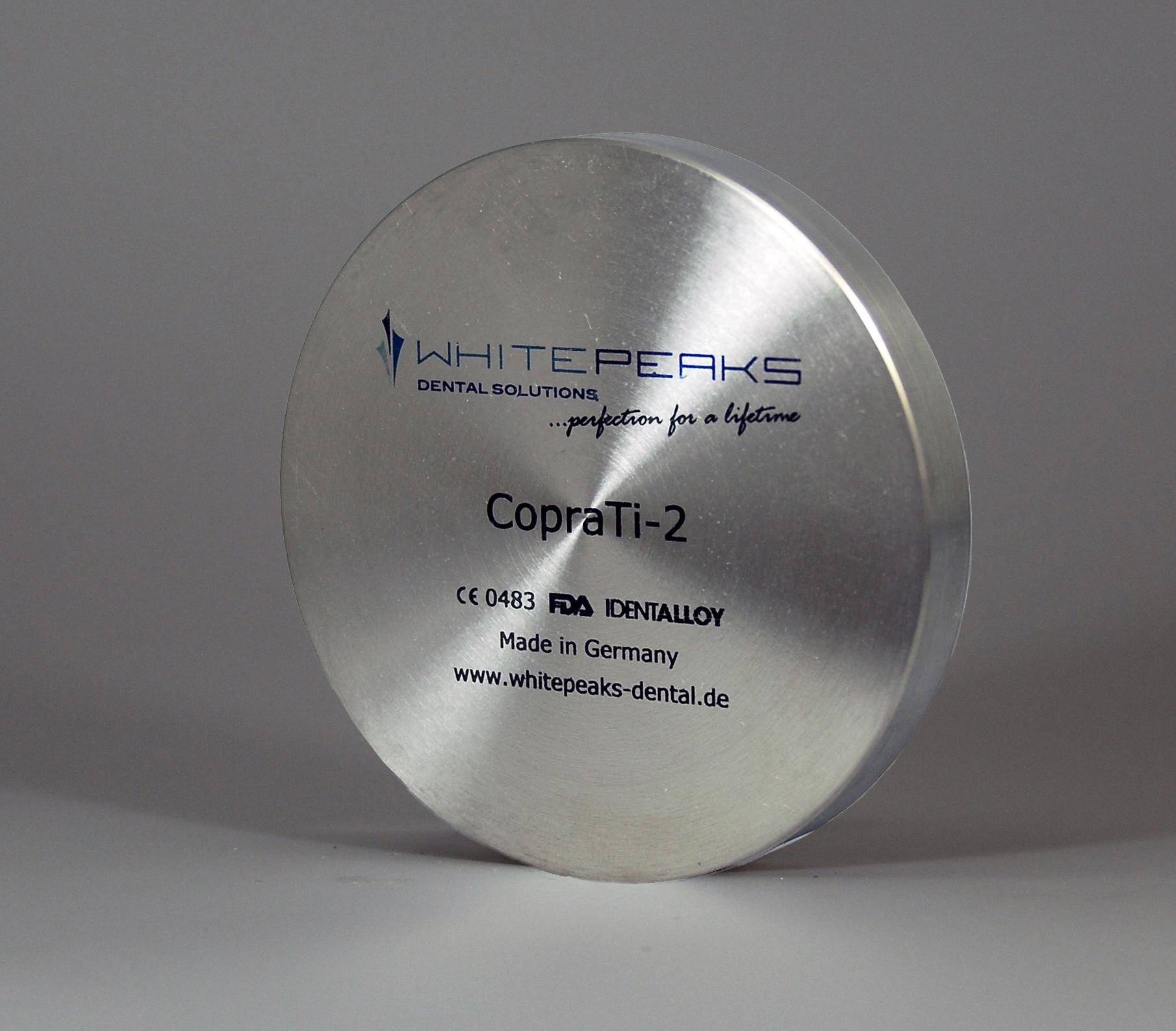 CopraTi-2-os