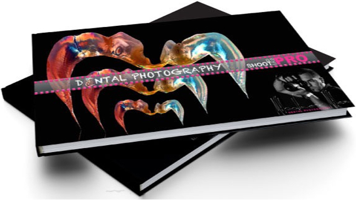 Book Dental Photography