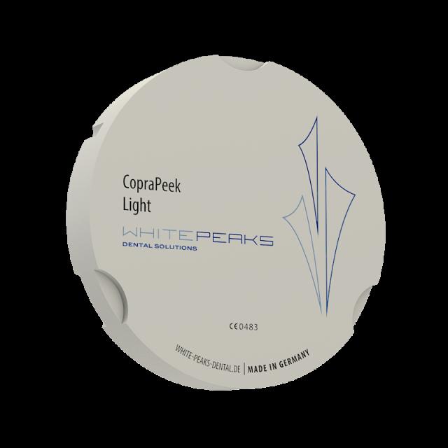 ZZ CopraPeek Light