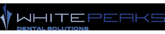 Whitepeaks Dental Solutions