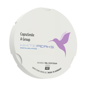 95-ZZ-CopraSmile-A-Group