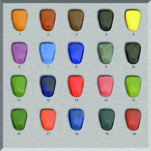 palette_marker