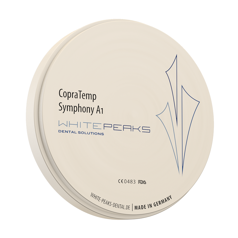 CopraTemp-A1