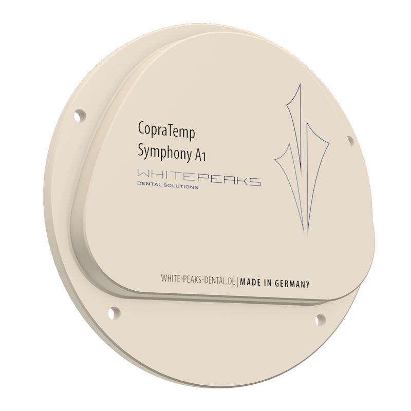 AG-CopraTemp-A1