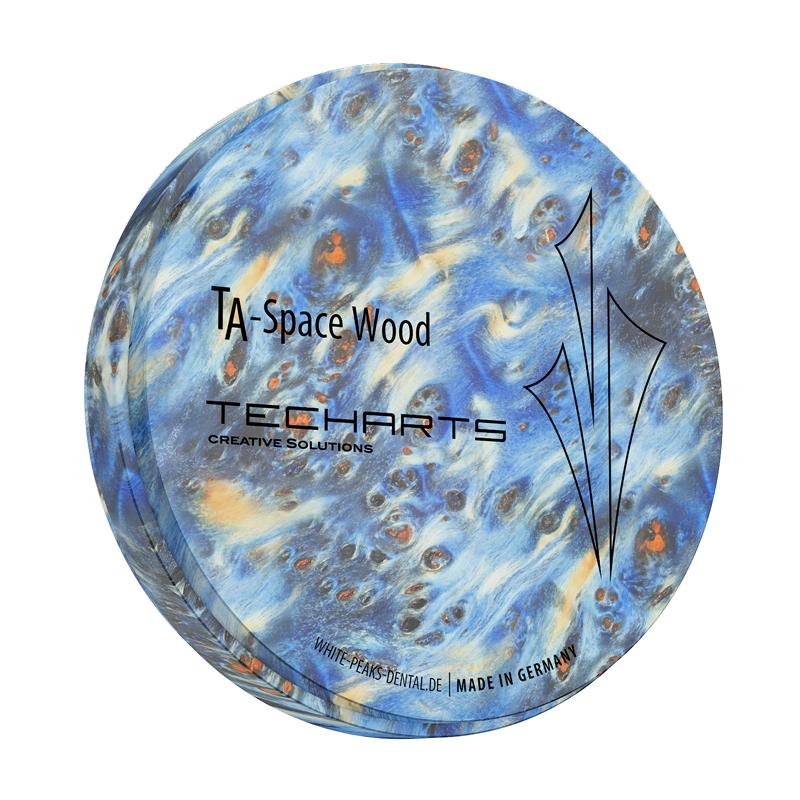 TA-Space Wood