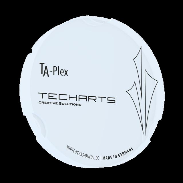 ta-plex-95