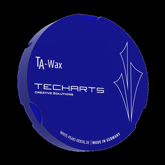 ta wax