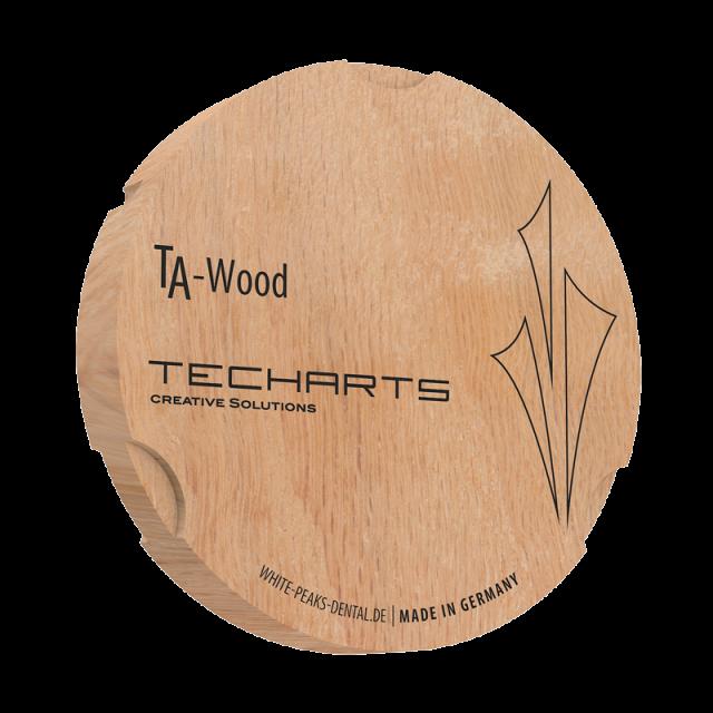 ta-wood-amer-weisseiche