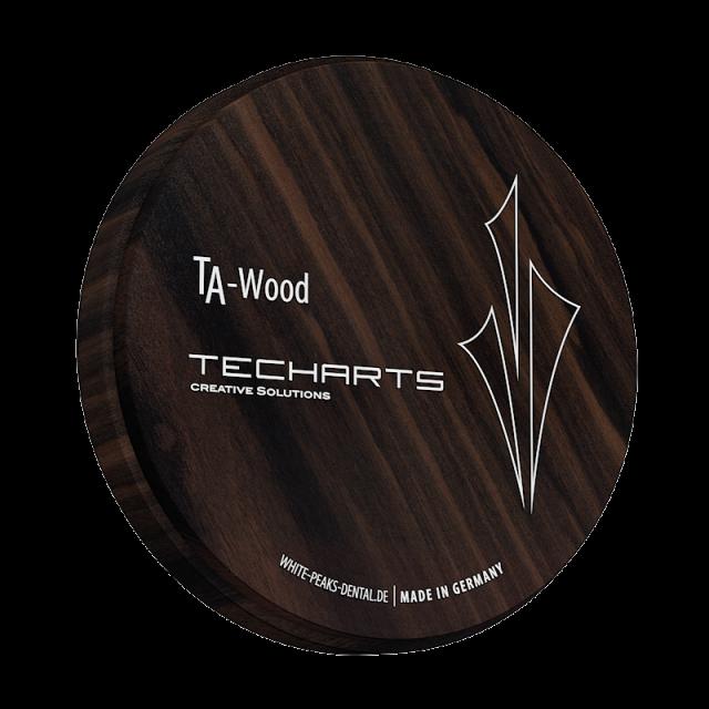 ta-wood ebony