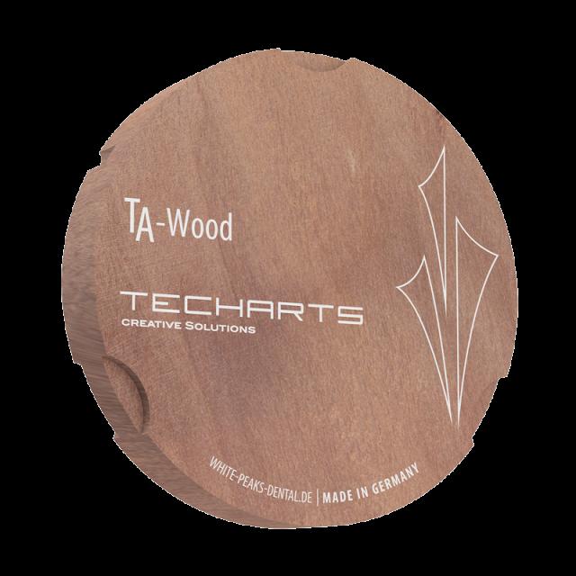 ta-wood-mahagoni-95