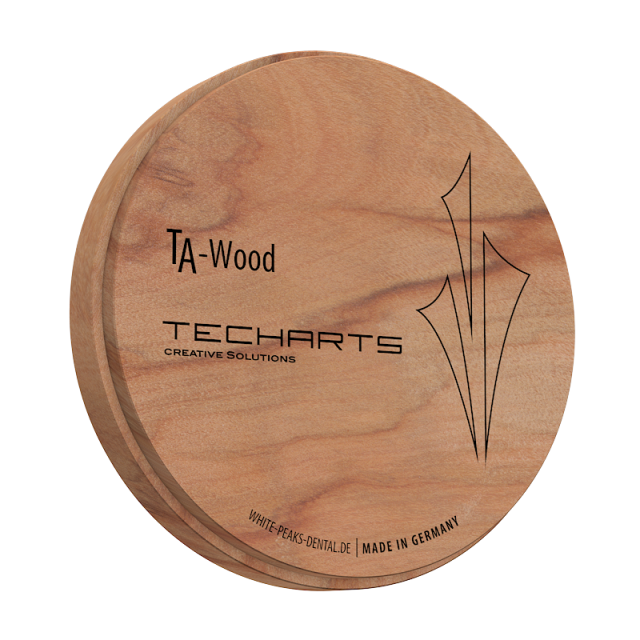 ta wood olive