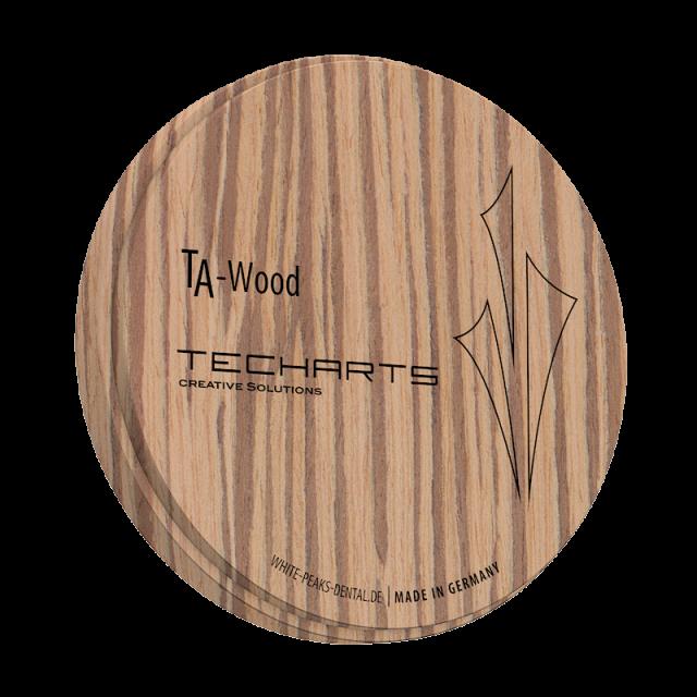 ta-wood zebrano