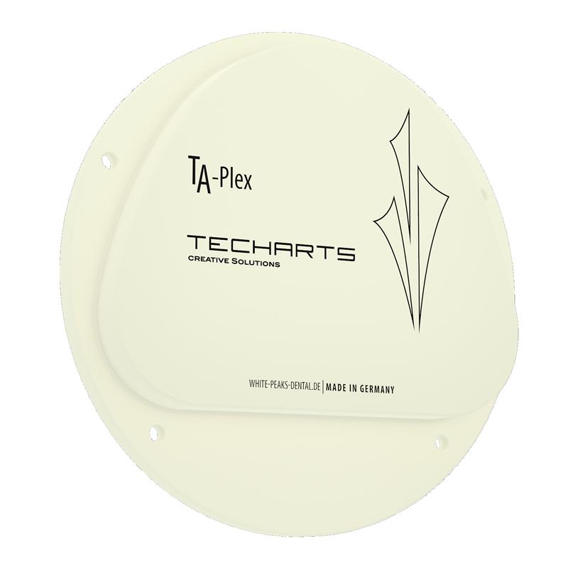 AG-CopraPlex-Ivory