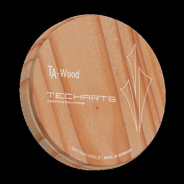 ta-wood laerche