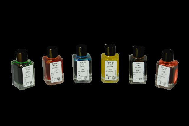 colorize_fluids