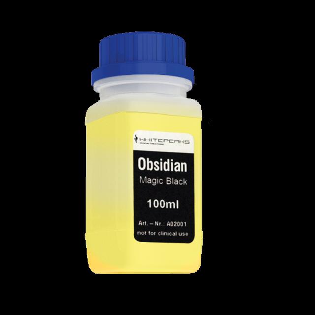 obsidian_magic_black