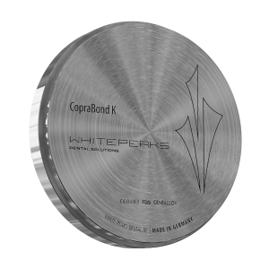 CopraBond K