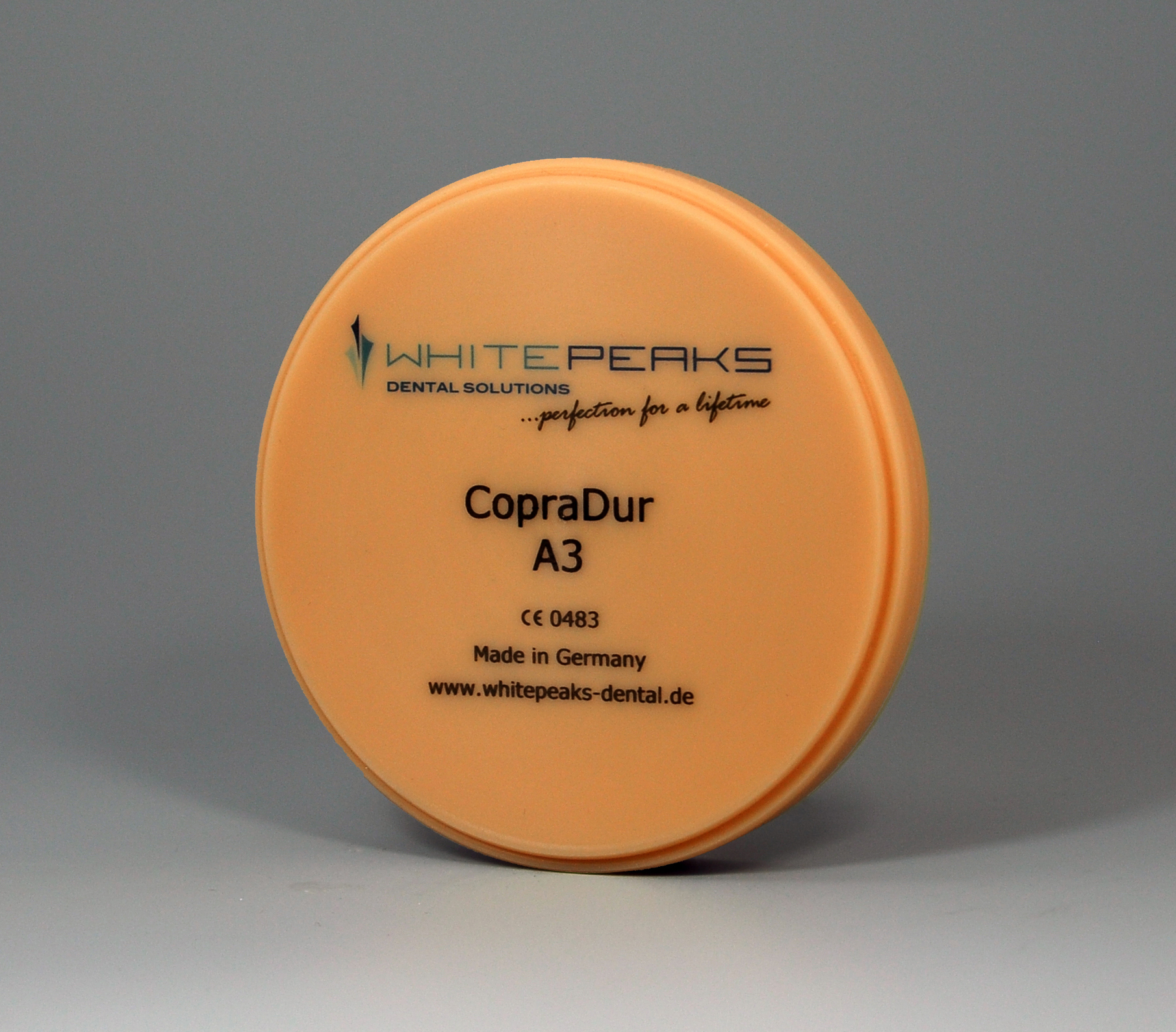 CopraDur-95