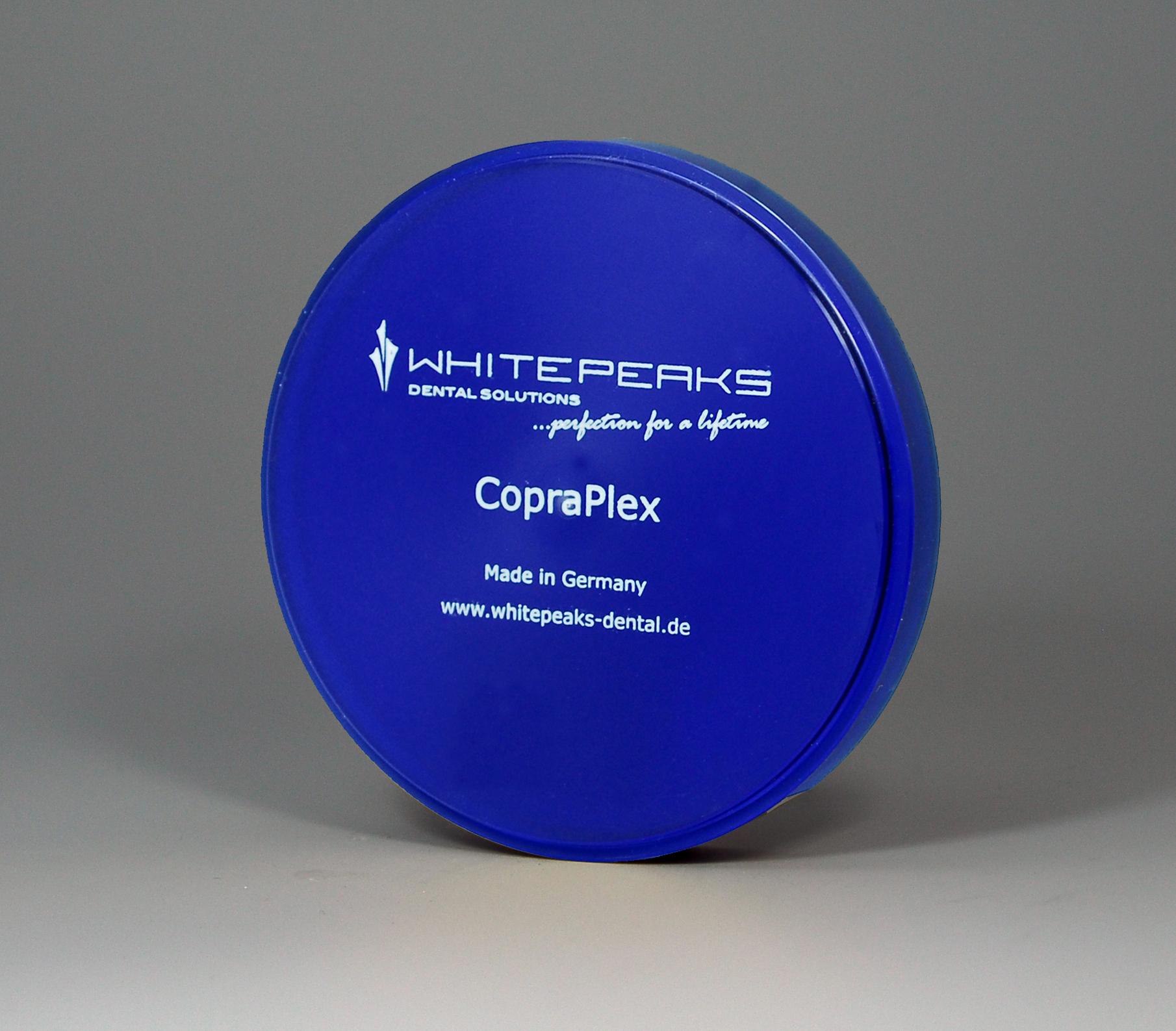 CopraPlex-95