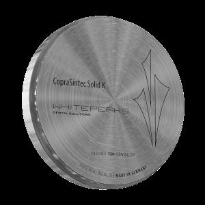 CopraSintec-Solid-K