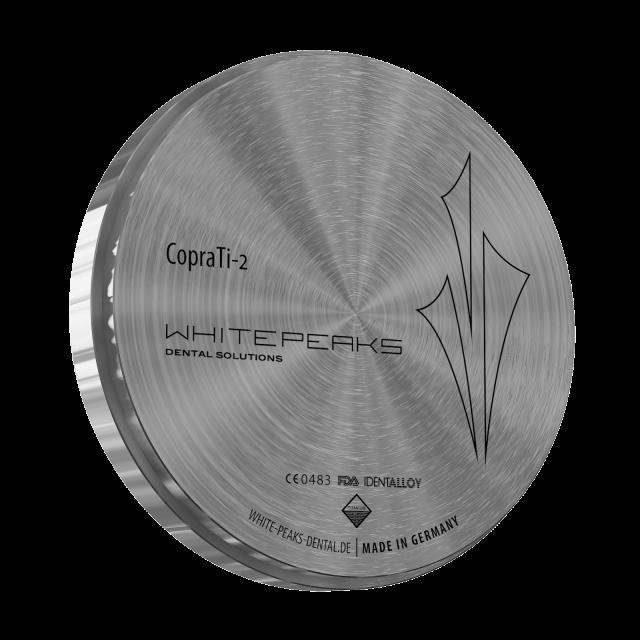 CopraTi-2