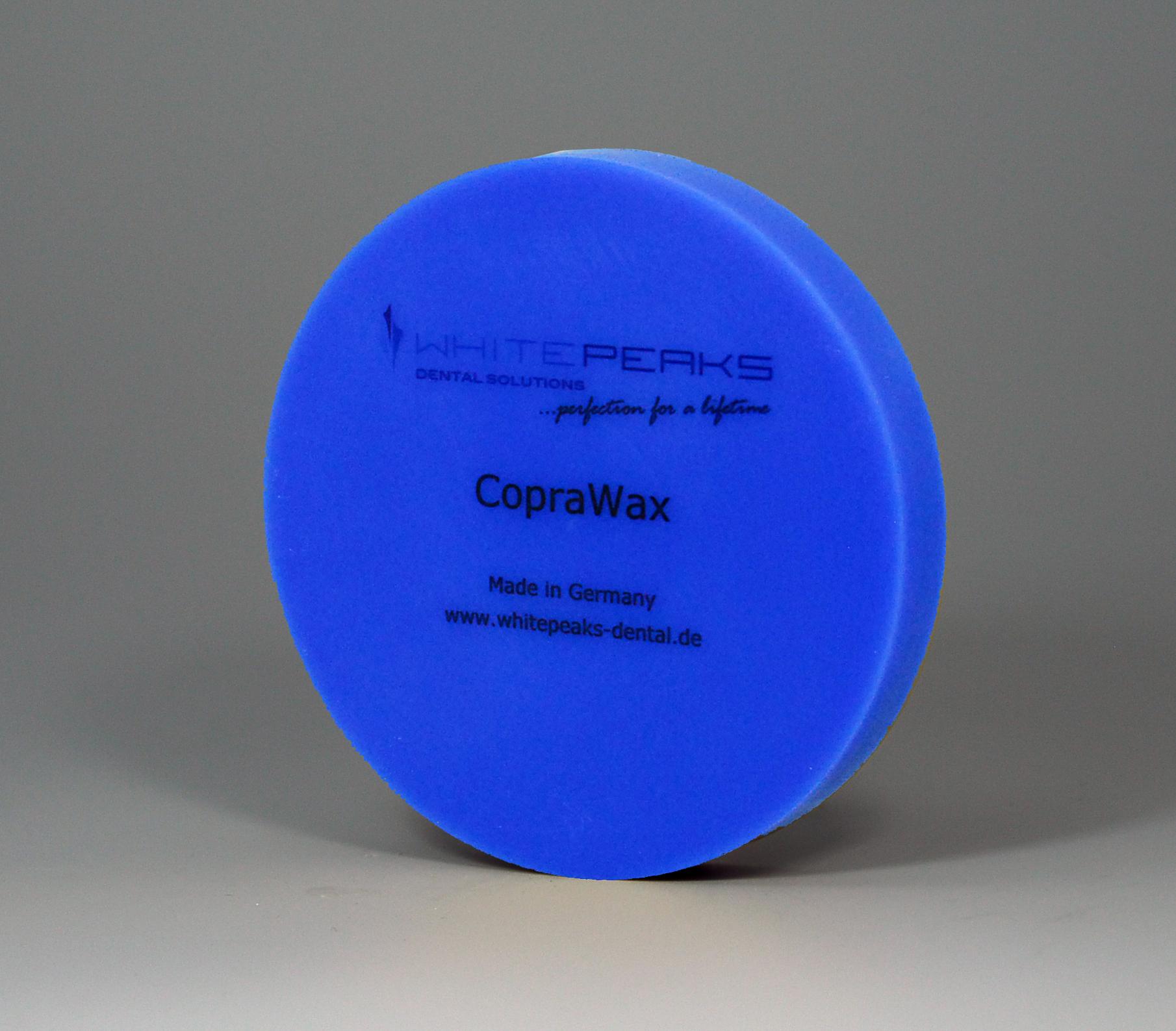 CopraWax-os