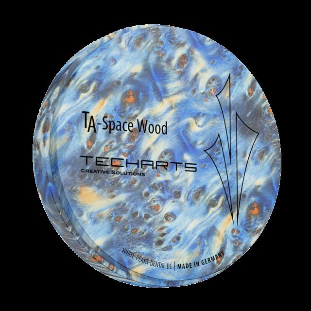 TA-Soace Wood
