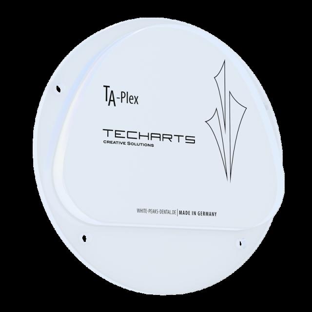 ta-plex-72