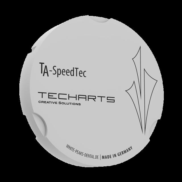 ta speedtec