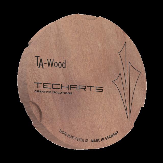 TA-wood-amerk-nussbaum-95