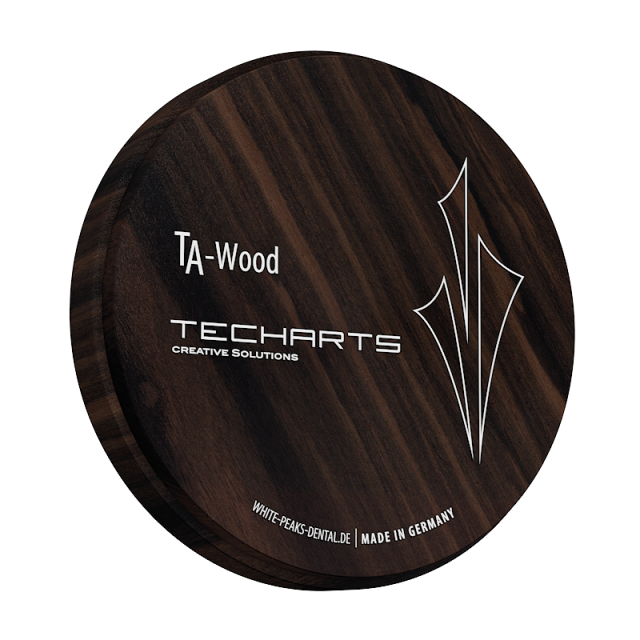 ta-wood ebony