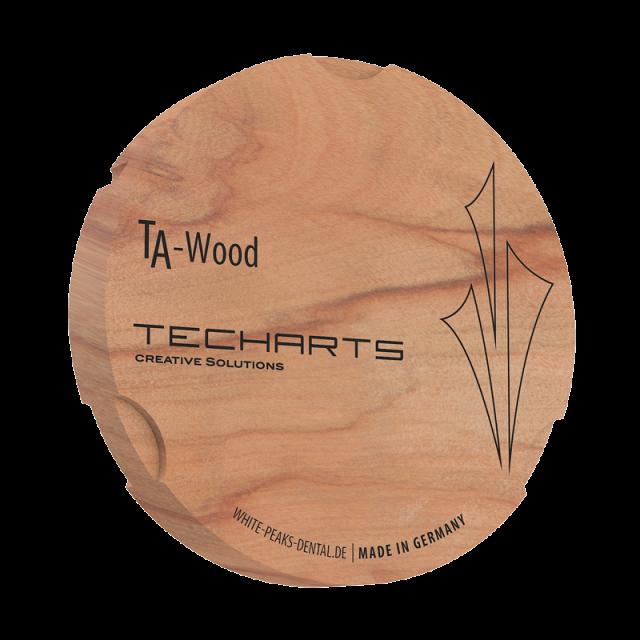 ta-wood-olive-95