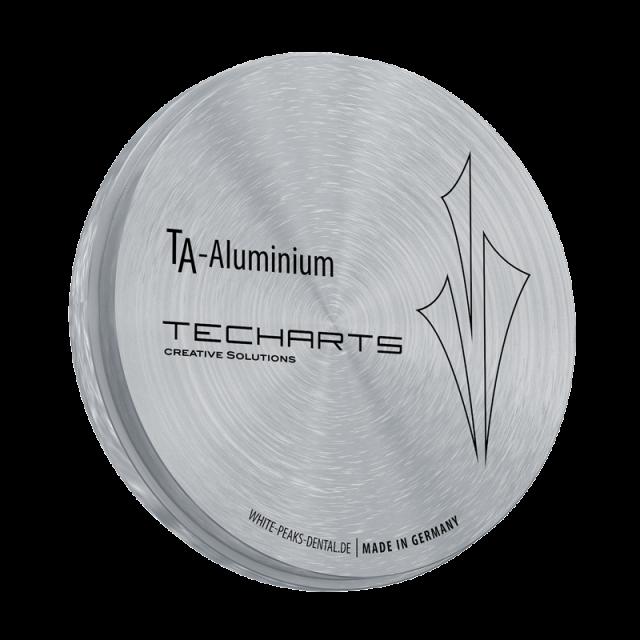 ta aluminium