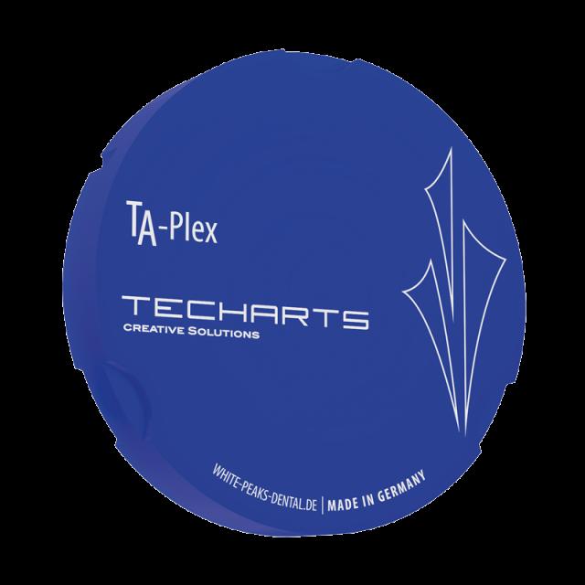 ta-plex_95