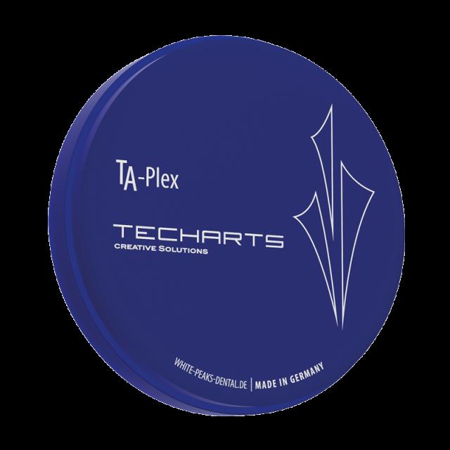 ta-plex