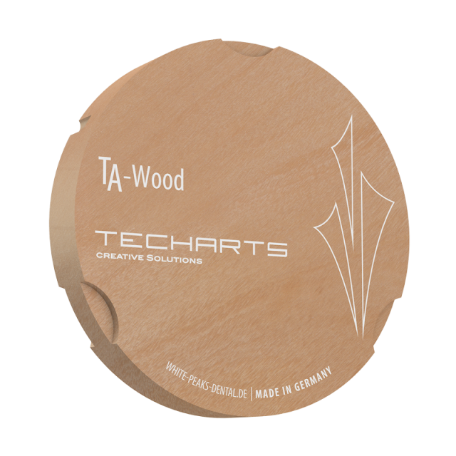 ta-wood-ind_apfel