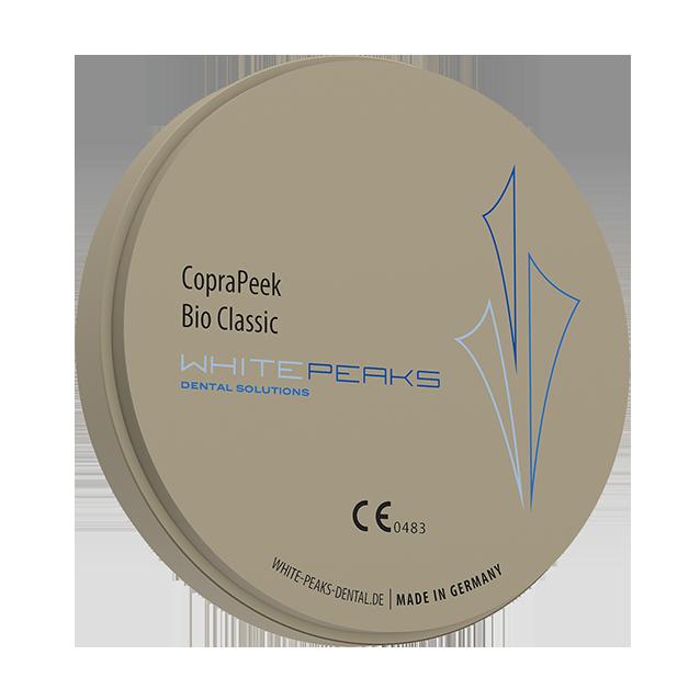 coprapeekbioclassic
