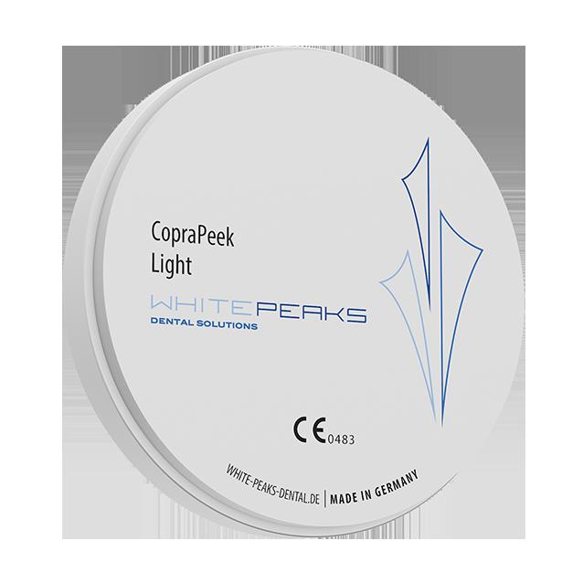 coprapeeklight