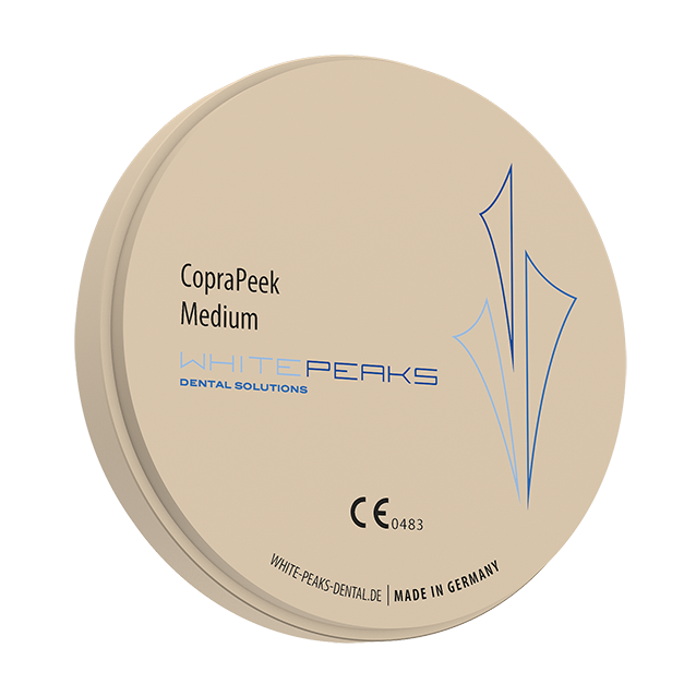 coprapeekmedium